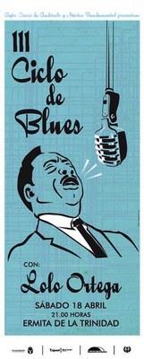 mail-blues-cerro1.jpg