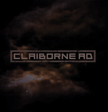 mail-claiborne-ad.jpg