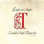 mail-cuarteto-tango-querido-150x150.jpg