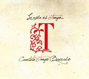 Cuarteto Tango Querido