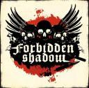 Forbidden Shadow