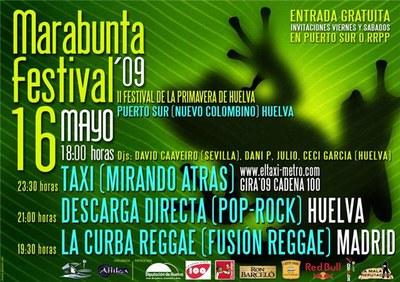 marabuntafestival09.jpg