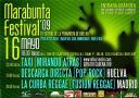 Cartel Marabunta Festival 09
