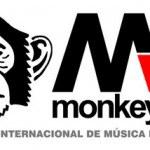 monkey-week-150x150.jpg