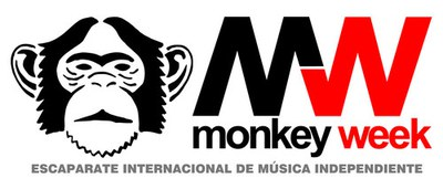 monkey-week.jpg