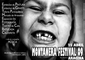 montanera-festival-09-1.jpg