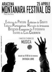 montanera-festival-09.jpg