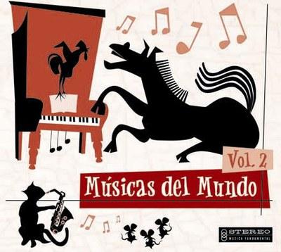 musicas-del-mundo-21.jpg