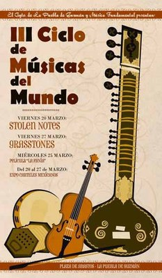 musicas-del-mundo.JPG