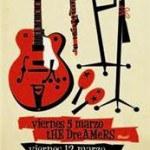 musicasdelmundo4-150x150.jpg