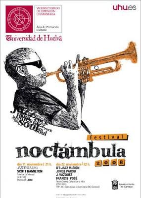 noctambula08.jpg