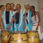 pasacalles-de-candombe-y-sergio-fernandez-150x150.jpg