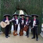 pasacalles-mariachis-y-rancheras-150x150.jpg