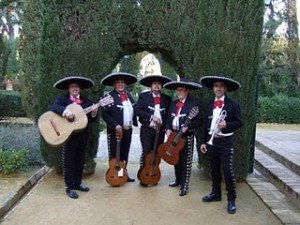 pasacalles-mariachis-y-rancheras-300x225.jpg