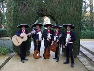 pasacalles-mariachis-y-rancheras.jpg
