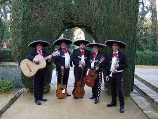 pasacalles-mariachis-y-rancheras1.jpg