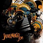 Jaramago Joe
