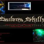 sailens-150x150.jpg