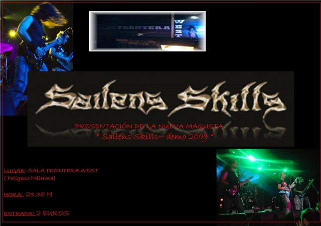 sailens1.jpg