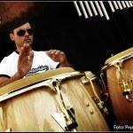 sergio-fernandez-y-su-candombe-150x150.jpg