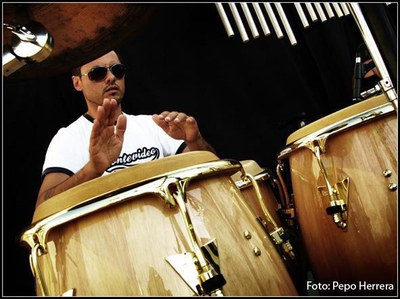 sergio-fernandez-y-su-candombe.jpg