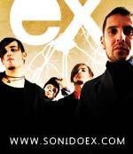 sonidoex.jpg
