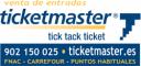 ticketmaster.thumbnail.png