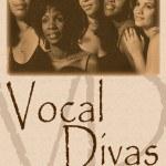 vocaldivas-150x150.jpg