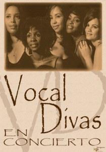 vocaldivas-210x300.jpg