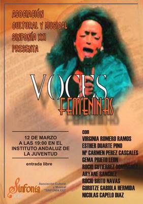 voces_feme_cartel.jpg