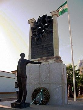CINISMO, por Miramamolín, el Moro