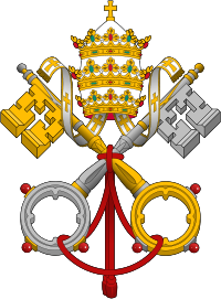 200px-emblem_of_the_papacy_sesvg.png