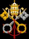 200px-emblem_of_the_papacy_sesvg.thumbnail.png
