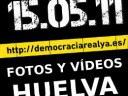 democraciarealya-2011-05-15-fotos-videos-huelva-128x96.jpg