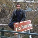 manuel-rio_huerva-150x150.jpg