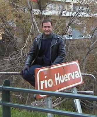 manuel-rio_huerva.jpg