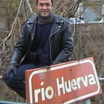 manuel-rio_huerva_mini-150x150.jpg