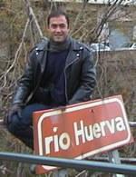 manuel-rio_huerva_mini.jpg