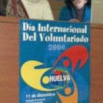 voluntariado2006-150x150.jpg