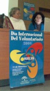 voluntariado2006-165x300.jpg