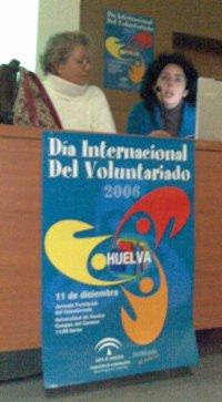 voluntariado2006.jpg
