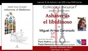ashaverus-el-libidinoso-invitacion-madrid-12-02-2015