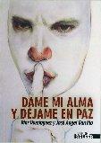 dame-mi-alma