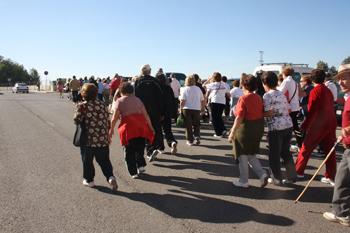 foto-17-10-2012-marcha_31.jpg
