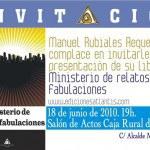 libro-manuel-rubiales-150x150.jpg