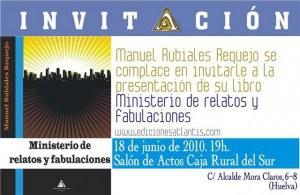 libro-manuel-rubiales-300x195.jpg