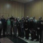 miembros-ace-a-150x150.jpg
