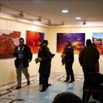 paco-naranjo-5-150x150.jpg