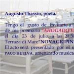presentacion-thassio-150x150.jpg