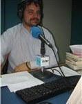 radio-madrid-5-119x150.jpg